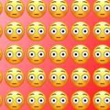 Gli emoji come prove nelle aule di tribunale