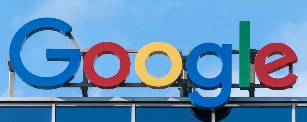 Google si butta sui videogame: console e streaming
