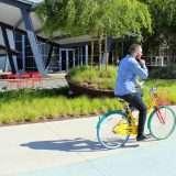 Le armi di Google nella lotta alla disinformazione