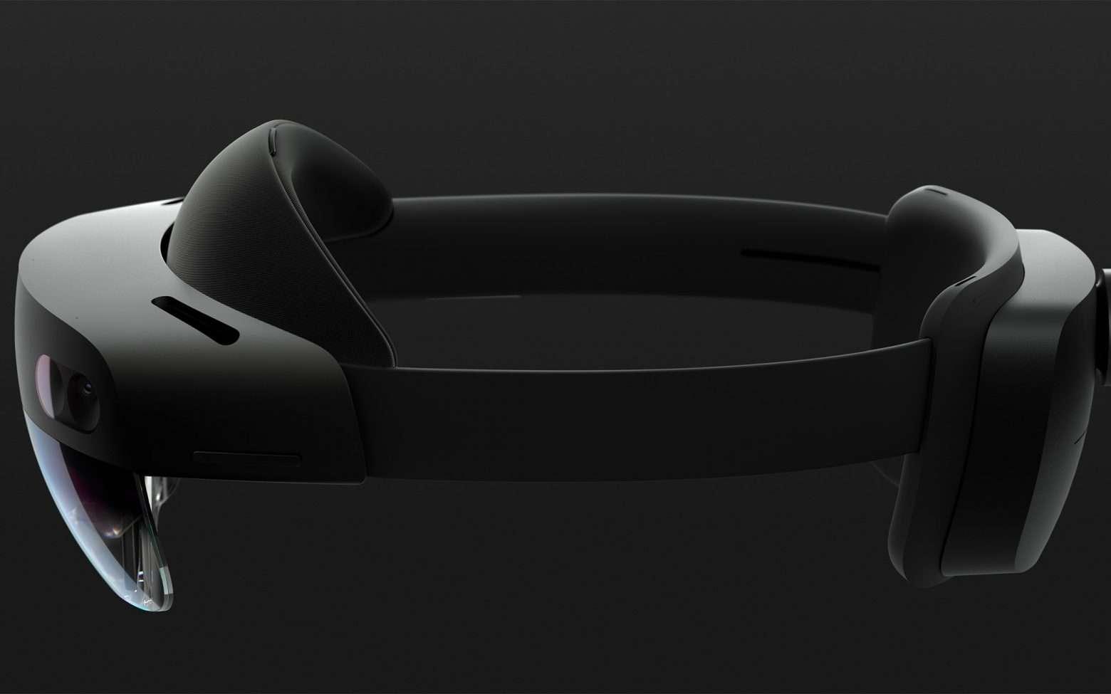 HoloLens per i militari USA: Microsoft tira dritto