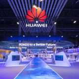 Huawei: stop alla fornitura anche dall'Europa?