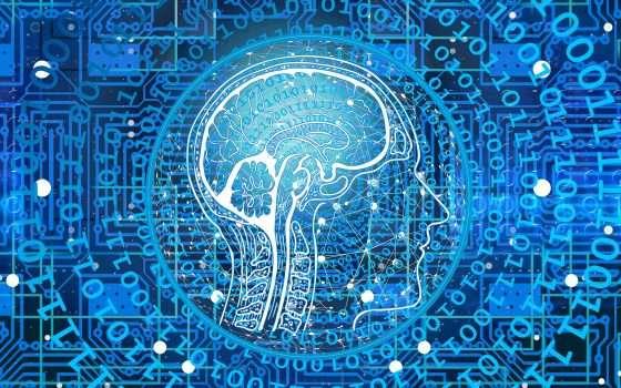 Pathfinder per conversazioni più naturali con l'IA