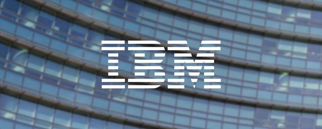 IBM Studios, la casa della trasformazione digitale