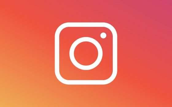 I messaggi Direct di Instagram anche sul Web