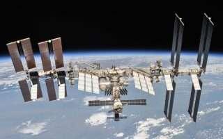 La Russia porterà due turisti sulla ISS nel 2021