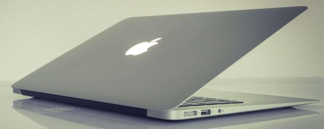 I primi Mac con architettura ARM il prossimo anno