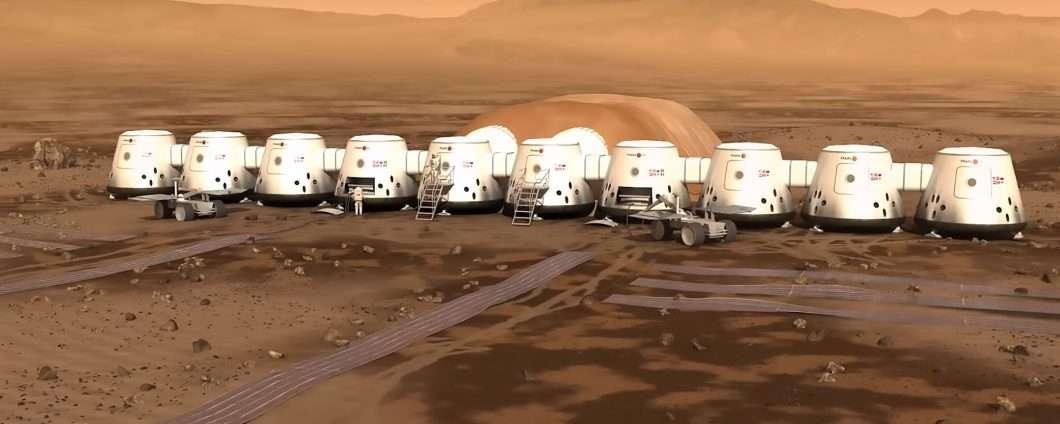 Mars One: andremo su Marte, anzi no (o forse sì)