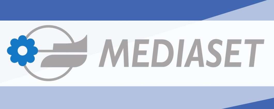 Mediaset vince su Facebook per Kilari in streaming