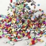 Una blockchain contro i medicinali contraffatti