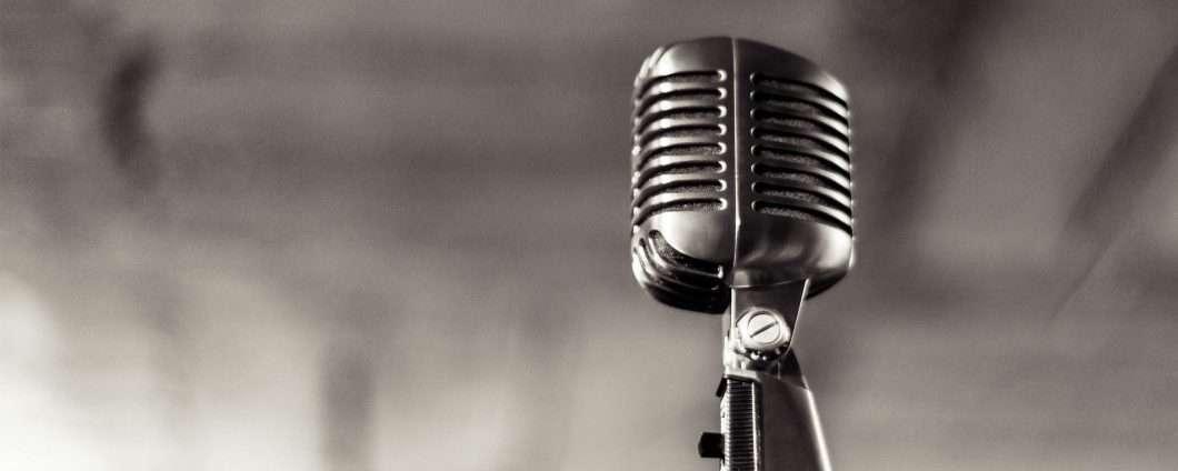 Mozilla: in download il dataset di Common Voice