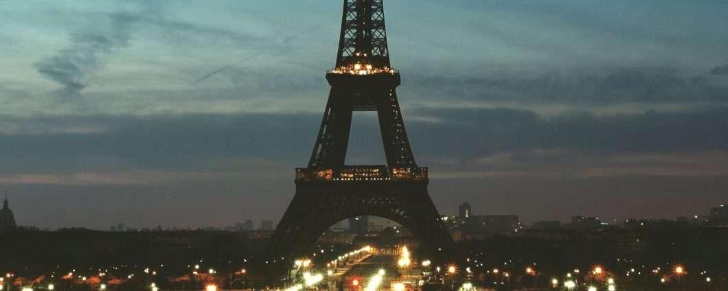 Airbnb e Parigi: una multa per la piattaforma?