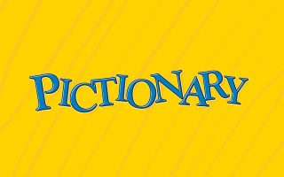 Pictionary si fa hi-tech, arriva la versione Air