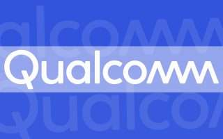 Qualcomm, piattaforma per reti WiFi Mesh con Alexa