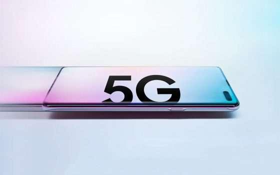 Galaxy S10 5G in Italia: Samsung e gli operatori