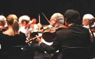 Schubert: l'incompiuta non è più incompleta