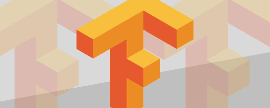 TensorFlow è l'arma di Gmail contro lo spam