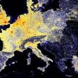 TomTom con Microsoft: localizzazione e cloud