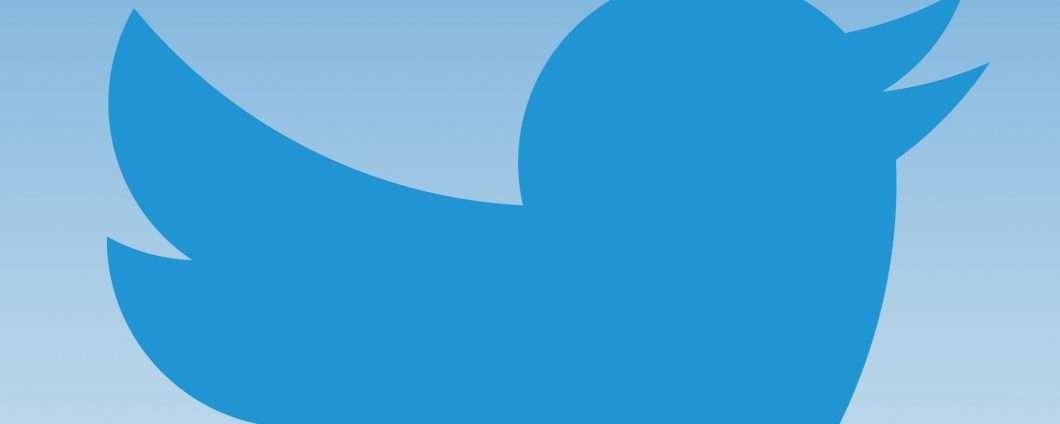 Twitter: non modifiche, ma chiarimenti per i post