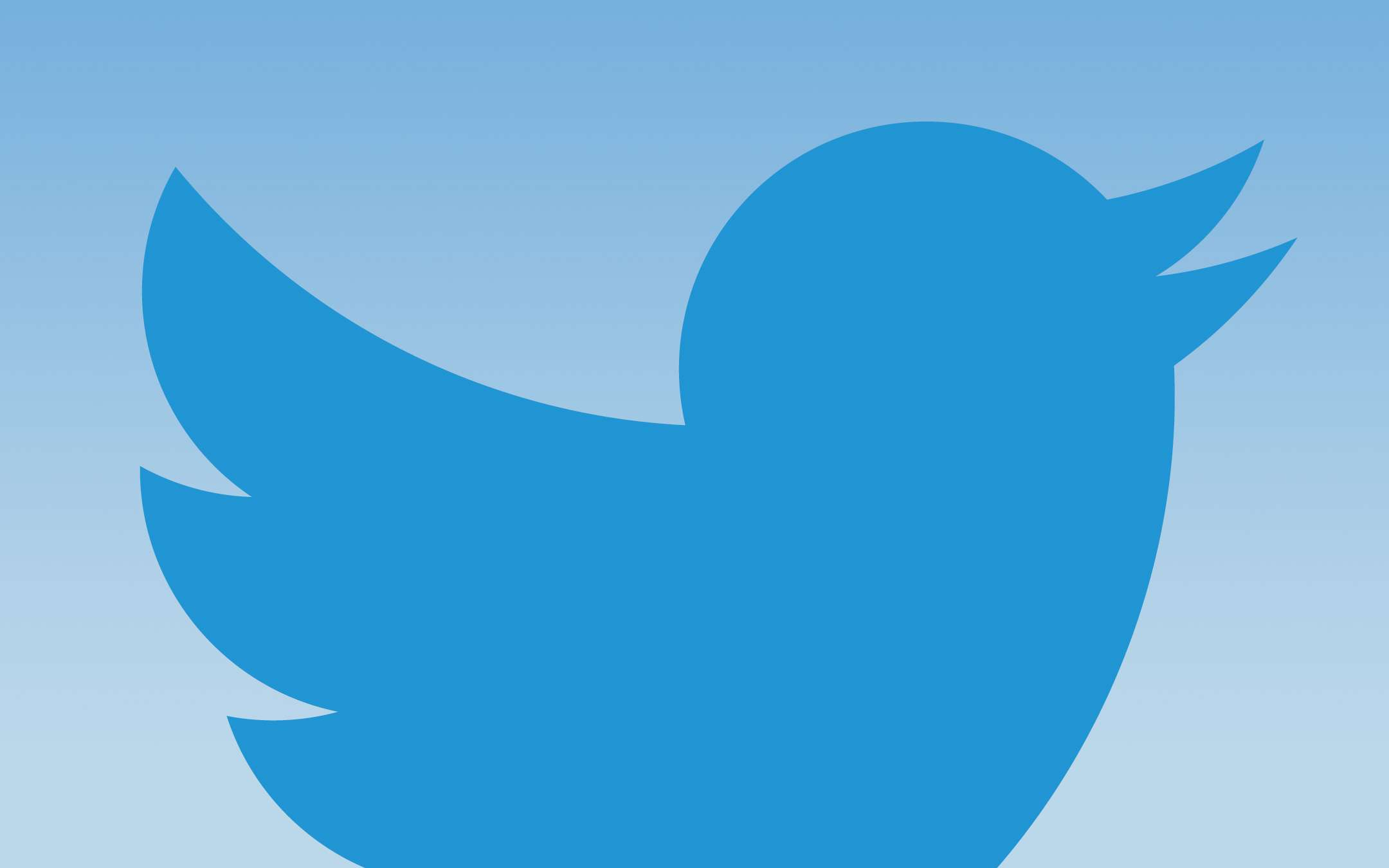 Twitter: read messages from 36 affected accounts
