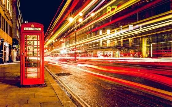 Guida autonoma: UK, test senza conducente nel 2021