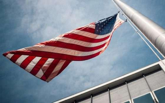 USA: database contro narcotraffico e immigrazione?