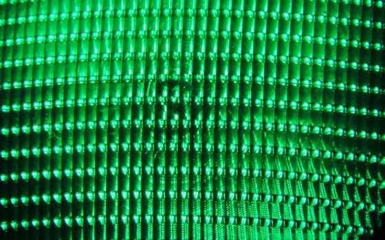 Semafori: la tecnologia Audi per l'onda verde