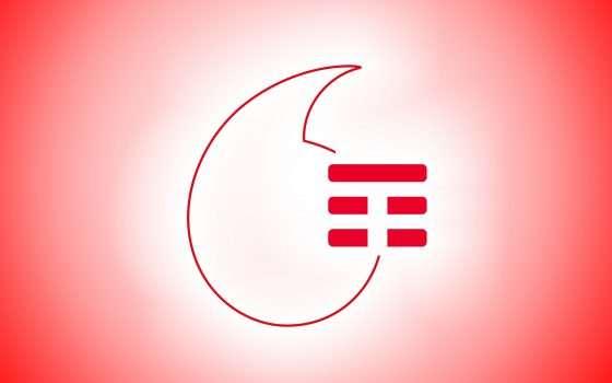 Vodafone e Telecom, storico accordo per la rete 5G