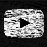 YouTube, fuga degli inserzionisti per la pedofilia