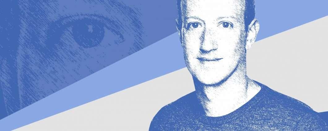 I 15 anni di Facebook e la visione di Zuckerberg