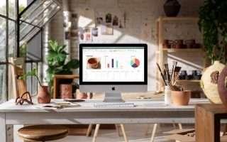 Apple iMac (2019), le immagini