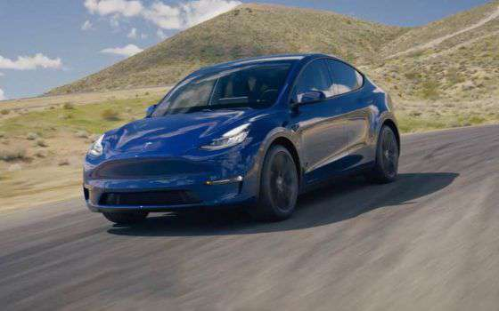 Elon Musk e i rumori che faranno le Tesla