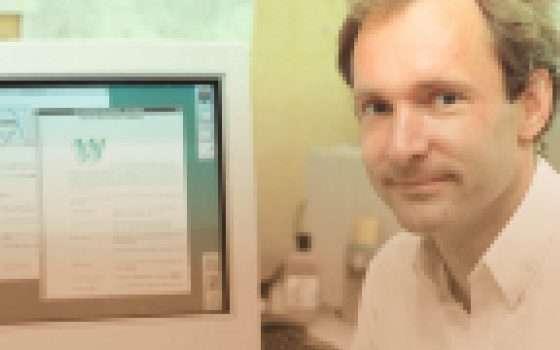30 anni di Web senza esserne davvero consapevoli