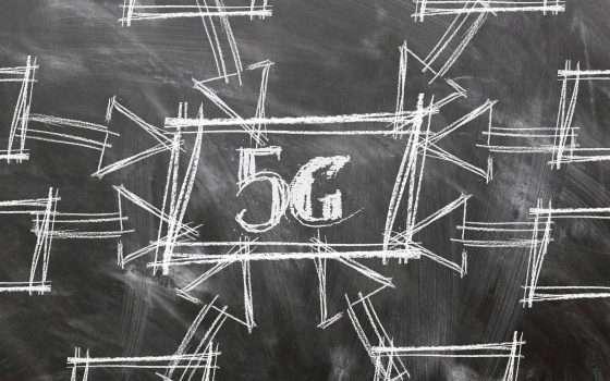 Europa e 5G: nessun ban per Huawei, ma prudenza