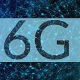 Il 6G sarà fino a 8000 volte più veloce del 5G