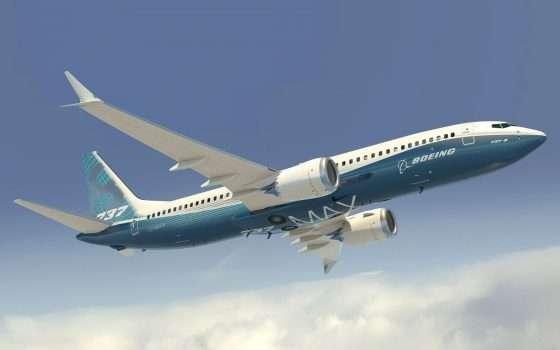 Le stragi dei Boeing 737 colpa della burocrazia?
