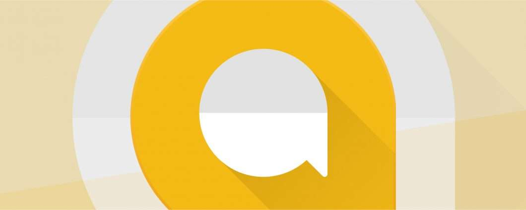 Google, addio alla messaggistica di Allo