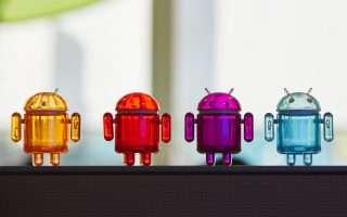 Su Android sceglieremo browser e motore di ricerca