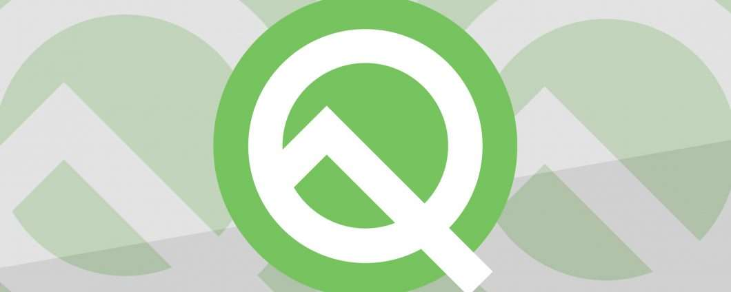 Android Q: la Beta 1 disponibile sui Pixel