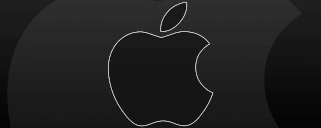 WWDC 2019: Sign In with Apple per il login