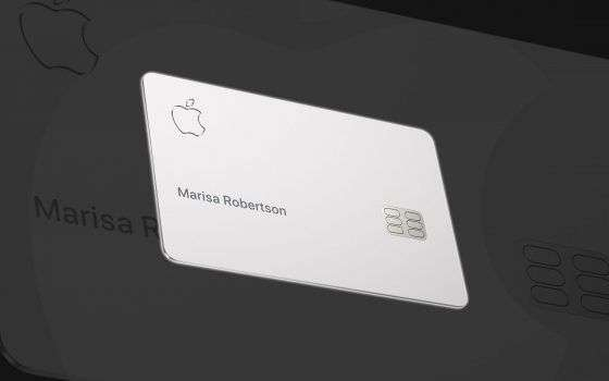 Goldman Sachs su Apple Card e algoritmi sessisti