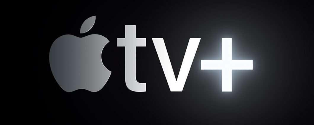 Apple TV+: contenuti originali e una nuova app
