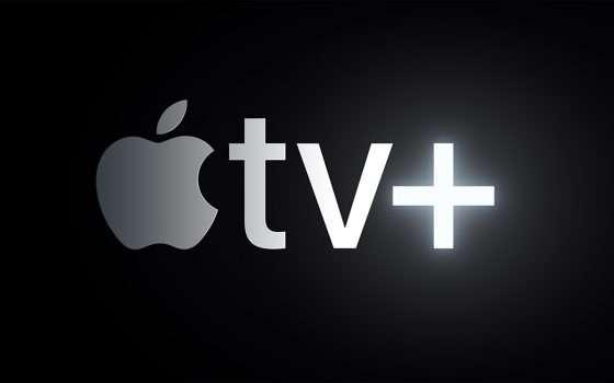 Lo streaming di Apple TV+ arriverà a novembre?