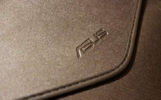 ASUS: ShadowHammer e Live Update, problema risolto