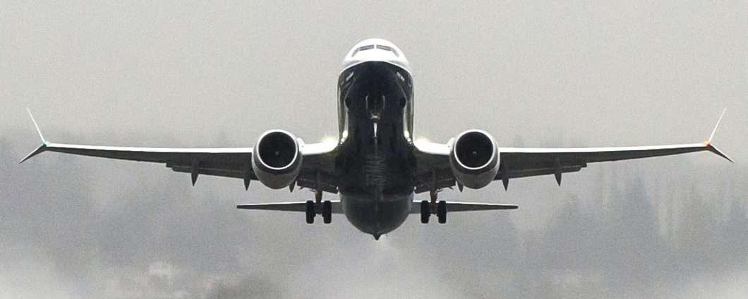 Boeing 737 Max, se la sicurezza è una feature extra