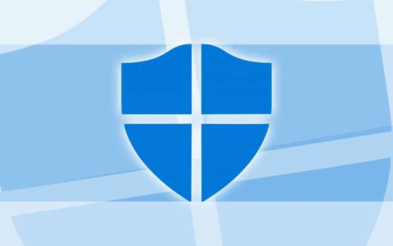 Windows 10 19H1 build 18358 e WD Application Guard