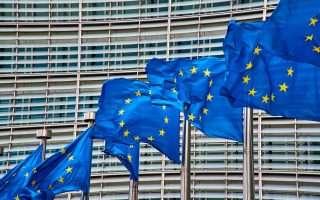 EU: Google, multa da 1,49 miliardi per l'advertising