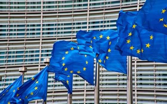 Huawei e 5G: oggi le linee guida per l'Europa