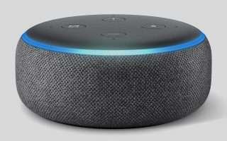 Amazon offre le skill di Alexa per il business