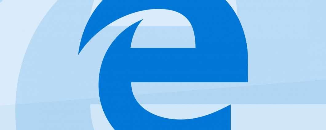 Il nuovo Edge (con Chromium) per i vecchi Windows