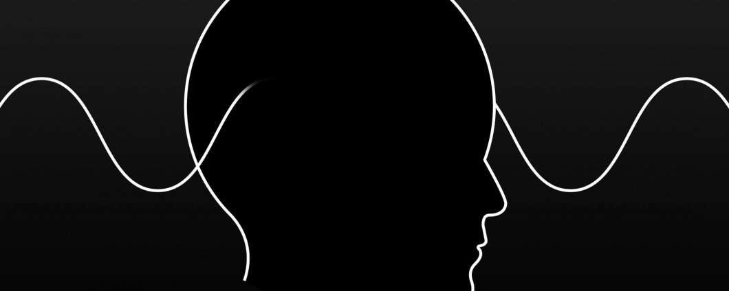 Endel firma con Warner: l'IA che fa musica
